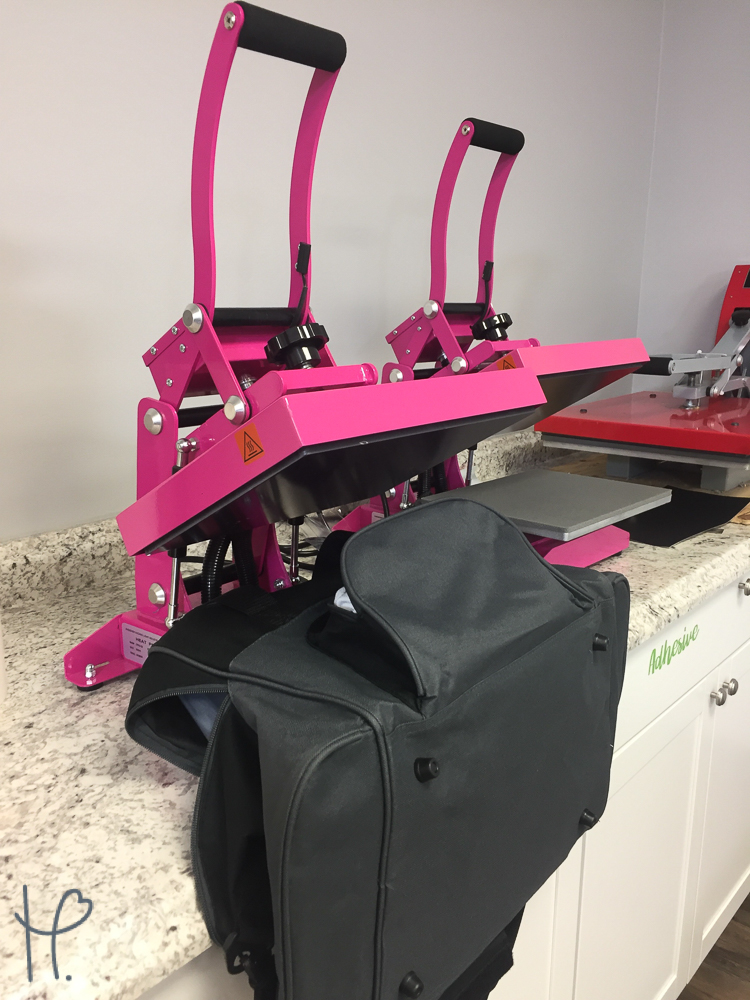heat-press-bag