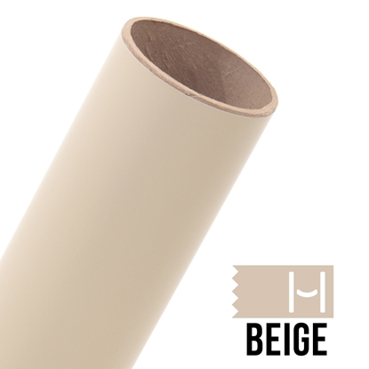 Picture of Oracal 631 Matte Adhesive Vinyl Beige - Small