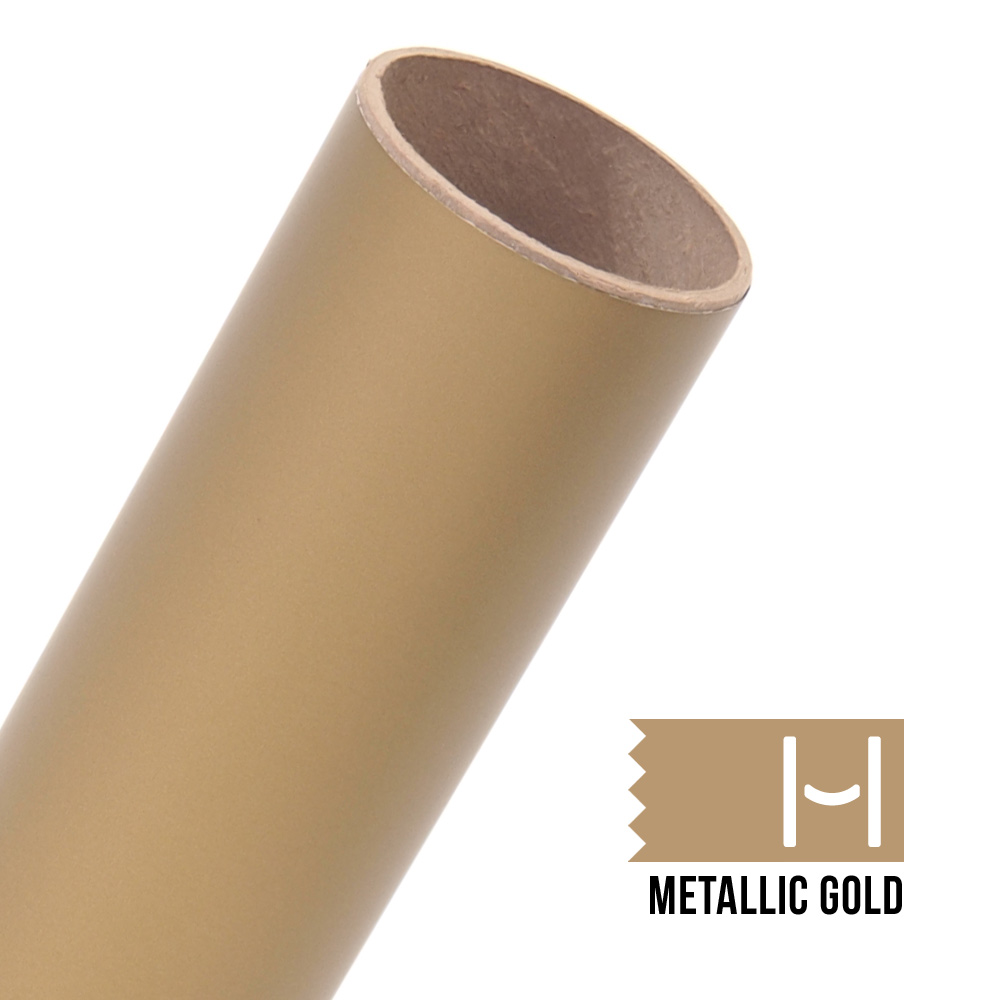dhgate from gold air free metallic matte wraps product newsight metal film car premium com vinyl world satin