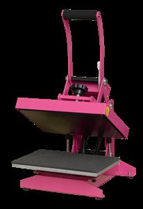 Pink Press 9 Quot X 12 Quot Happy Crafters Canada