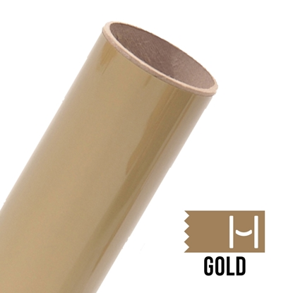Picture of Siser® EasyWeed™ - Gold 5 Yards