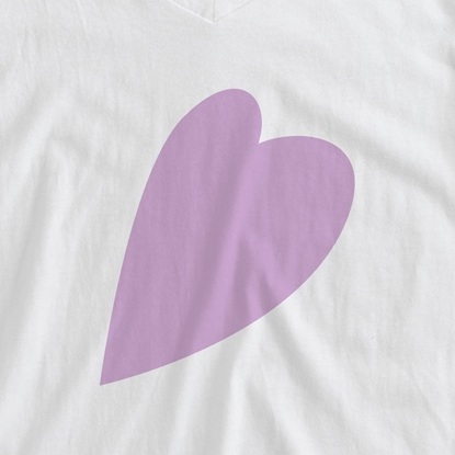 Picture of Happy Crafters Craft Perfect™ - Lilac