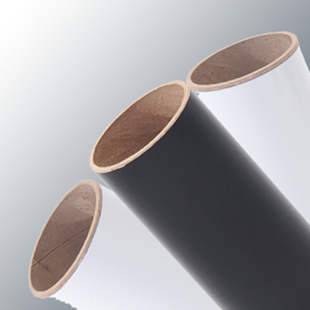 Picture for category Adhesive Rolls