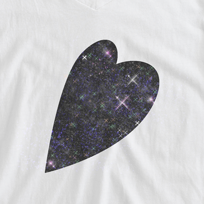 black-galaxy-glitter-htv