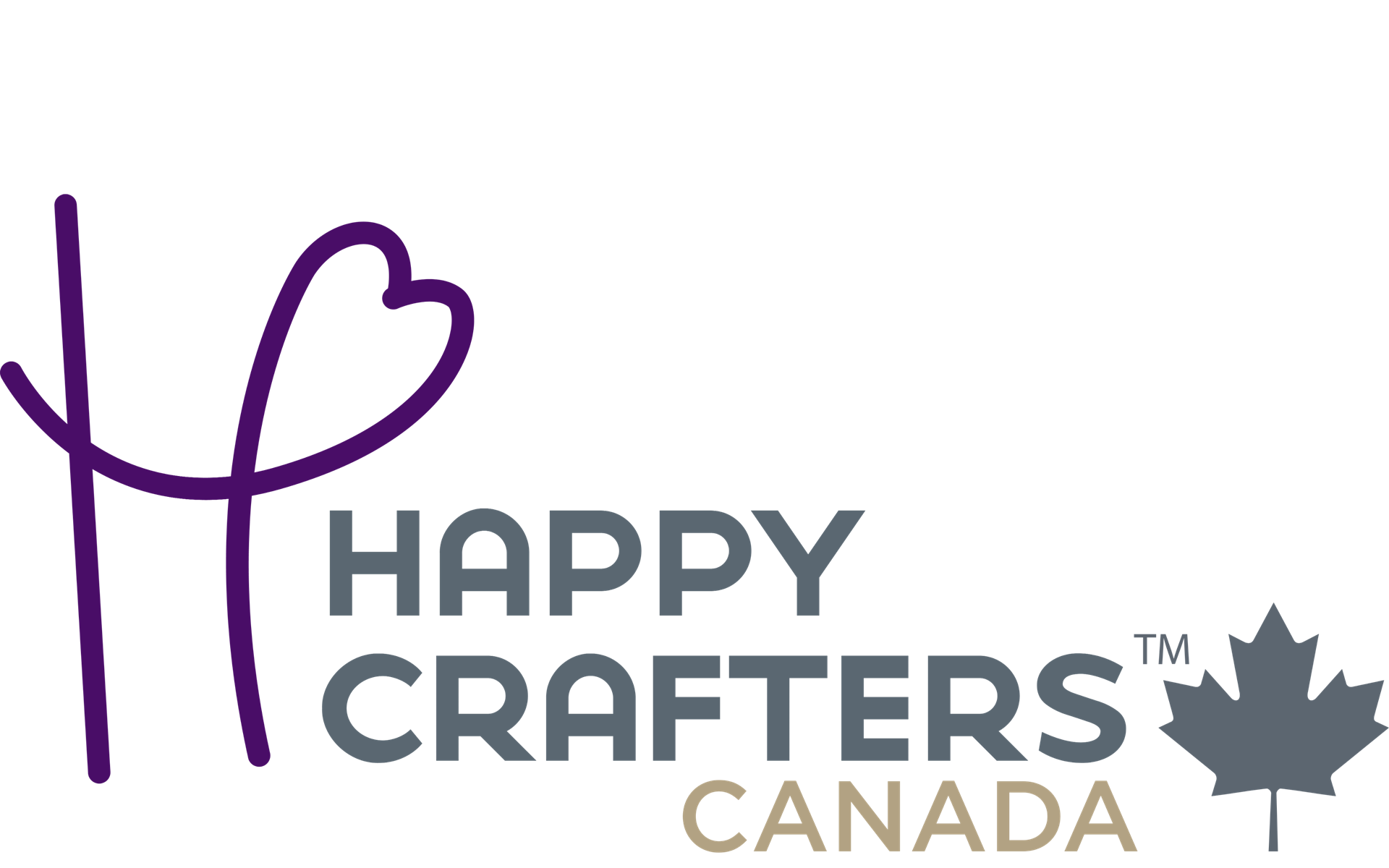 Happy Crafters Canada