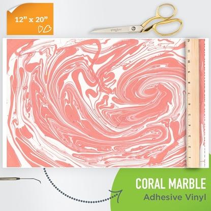 coral-marble-adhesive-vinyl