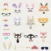 animal-svg-cut-files