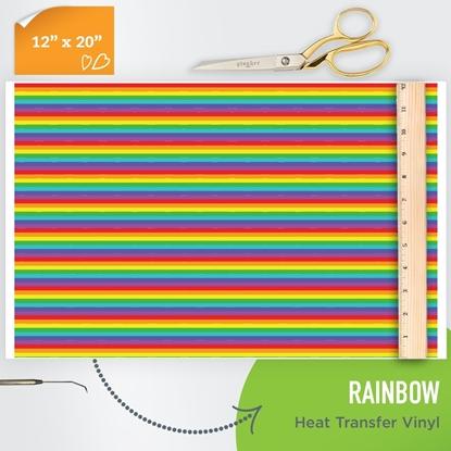 rainbow-pride-htv-pattern