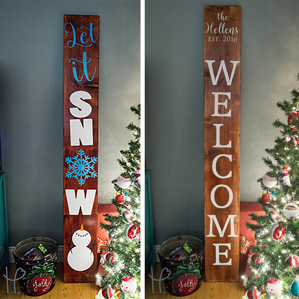 reversible-porch-sign