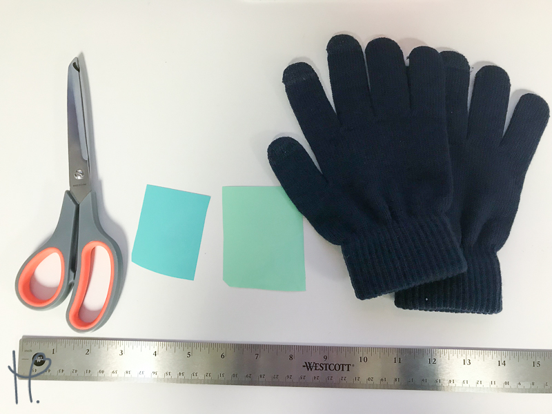htv-gloves-project