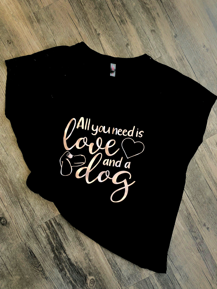 dog-mom-shirt-htv