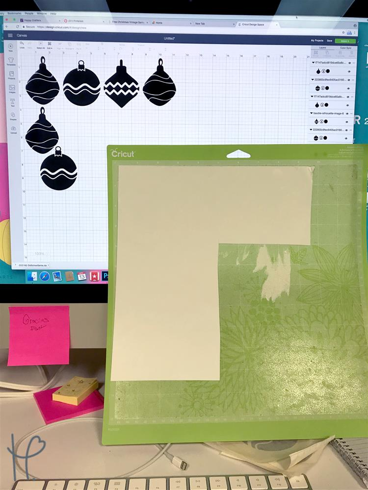 cricut-design-space-tutorial