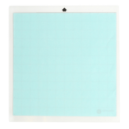 """Picture of Silhouette Cameo® 12"""" Cutting Mat"""