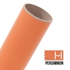 Picture of Oracal 631 Matte Adhesive Vinyl Persimmon - Small