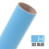 Picture of Oracal 631 Matte Adhesive Vinyl Ice Blue - Small