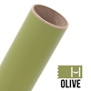 Picture of Oracal 631 Matte Adhesive Vinyl Olive - Large