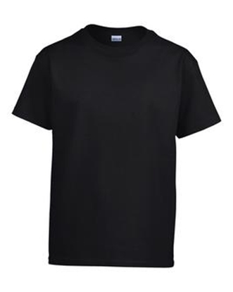 Picture of Gildan 5100P Toddler T-Shirt