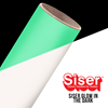 Picture of Siser® Glow in the Dark - Sheet