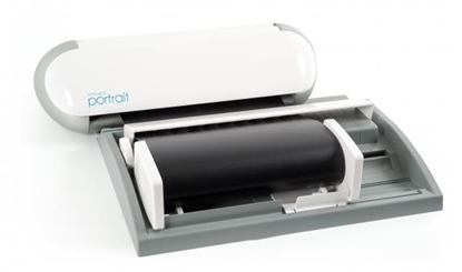 Picture of Silhouette Roll Feeder