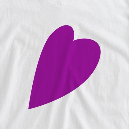 Picture of Happy Crafters Craft Perfect™ - Neon Purple
