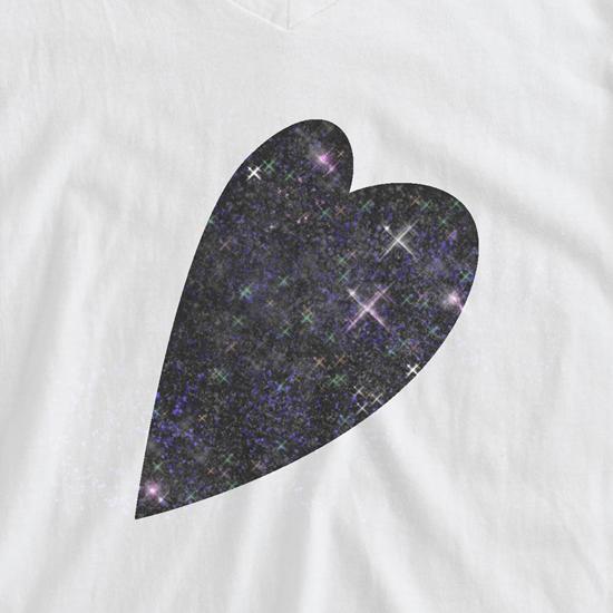 black-galaxy-glitter-htv
