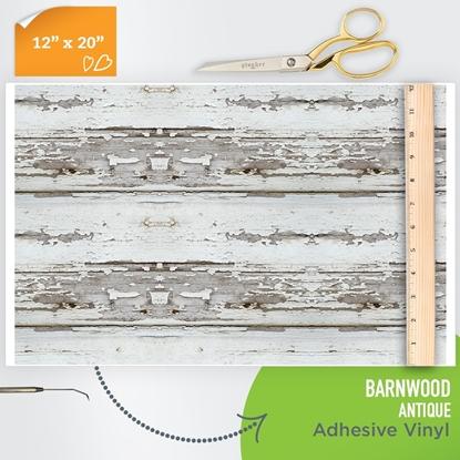 wood-pattern-vinyl