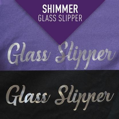 shimmer-iridescent-htv