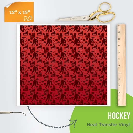 hockey-pattern-htv