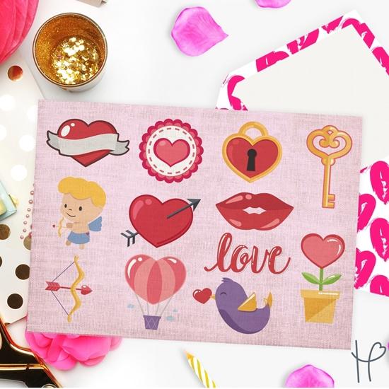 valentines-day-svg-cut-files