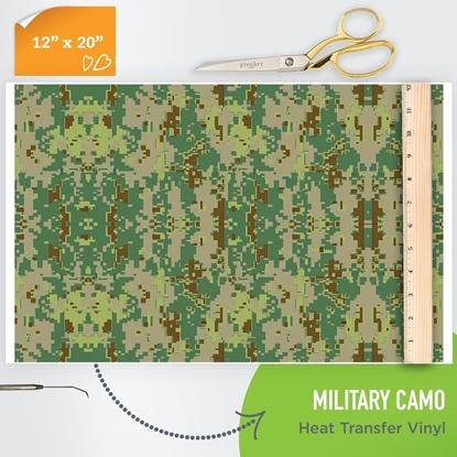 military-camo-htv