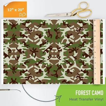 camo-pattern-htv