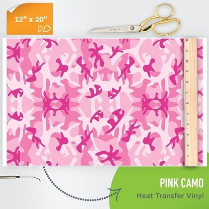 pink-camo-htv