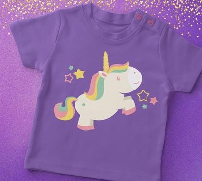 unicorn-cut-files-silhouette