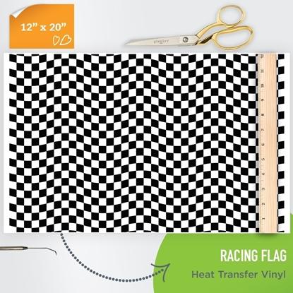 racing-flag-htv