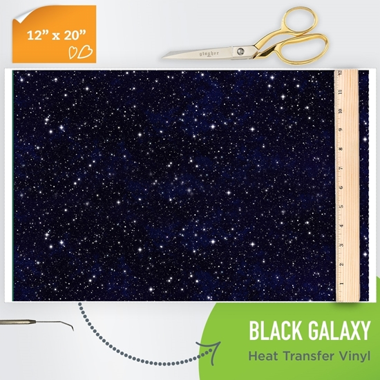 black-galaxy-htv