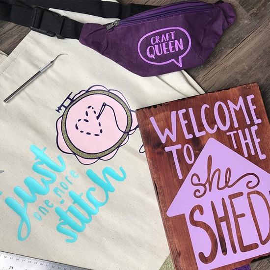 crafty-svg-cut-files-she-shed
