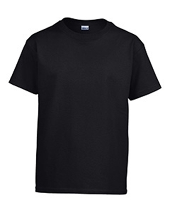 Picture of Gildan Ultra Cotton Youth T-Shirt