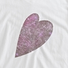 Picture of Siser® Glitter Heat Transfer Vinyl Sheets - Standard Colors