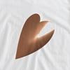 Picture of Siser® Metal Heat Transfer Vinyl Sheets