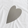 Picture of Happy Crafters® Happy Cut Heat Transfer Vinyl