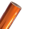"Picture of 15"" Siser® Electric Heat Transfer Vinyl Rolls"