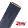 "Picture of 15"" Siser® Easyweed Heat Transfer Vinyl - yards"