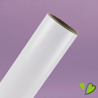 "Picture of 20"" Siser® EasySubli® Roll"