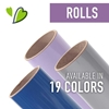 "Picture of 20"" Siser® Easyweed Stretch Heat Transfer Vinyl Rolls"