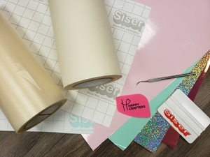 Troubleshooting the 6 Most Common Struggles With Adhesive Vinyl
