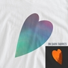 Picture of Siser® Holographic Heat Transfer Vinyl Sheets
