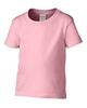 Picture of Gildan 5100P Toddler T-Shirt