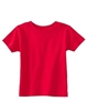 Picture of Rabbit Skins 3401 Infant T-Shirt