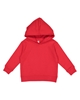 Picture of Rabbit Skins Toddler Pullover Hoodies