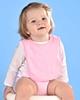 Picture of Rabbit Skins Premium Jersey Bib